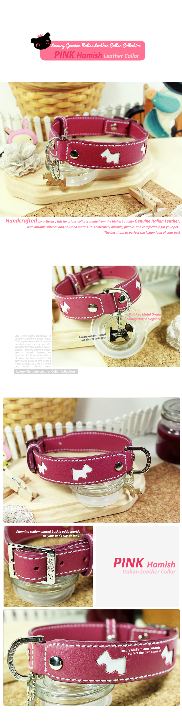 1-pink-leather.png