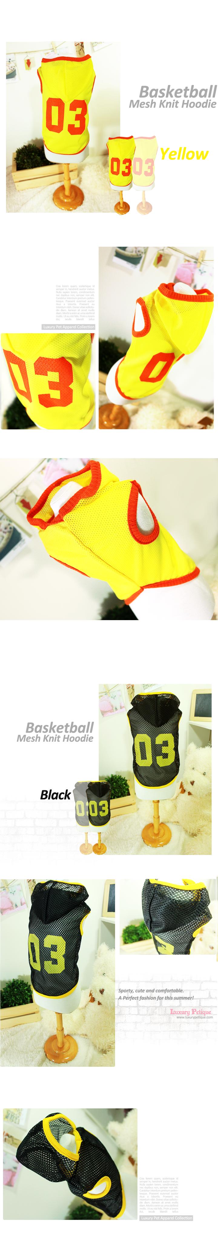 basket-ball-mesh-knit-hoodie-2.png