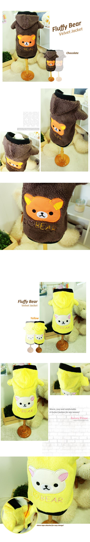 bearjacket-2.png