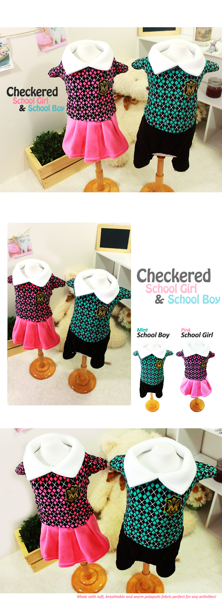 checkered-school-girl-boy-1.png