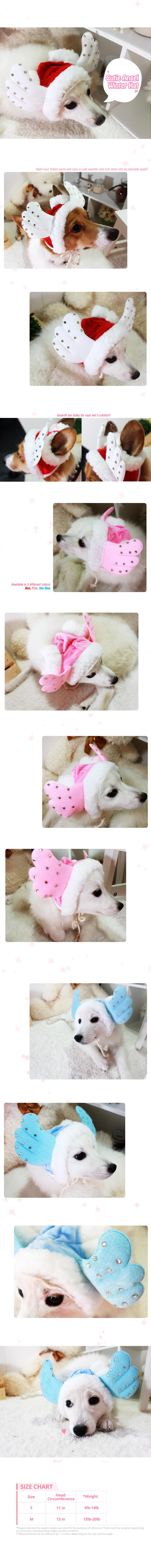 cutie-angel-winter-hat.png