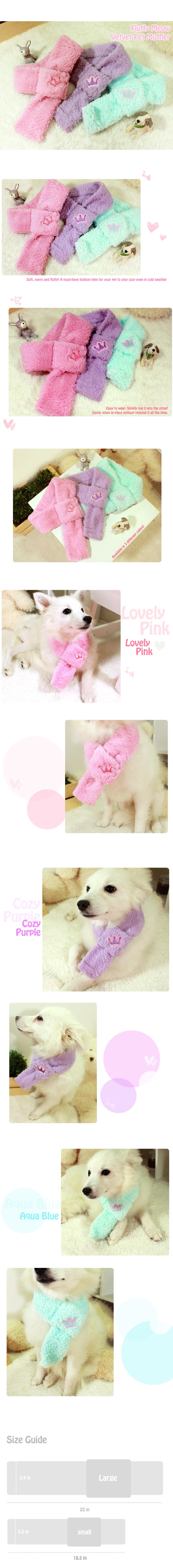 fluffy-meow-velvet-pet-muffler2.png