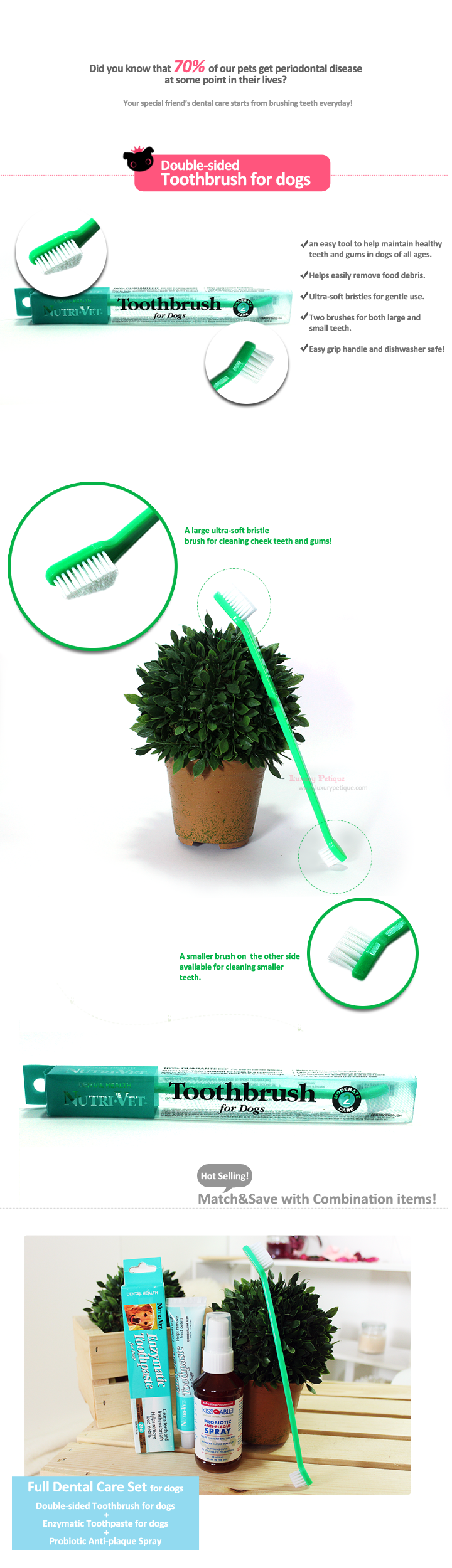 nutrivet-toothbrush.png