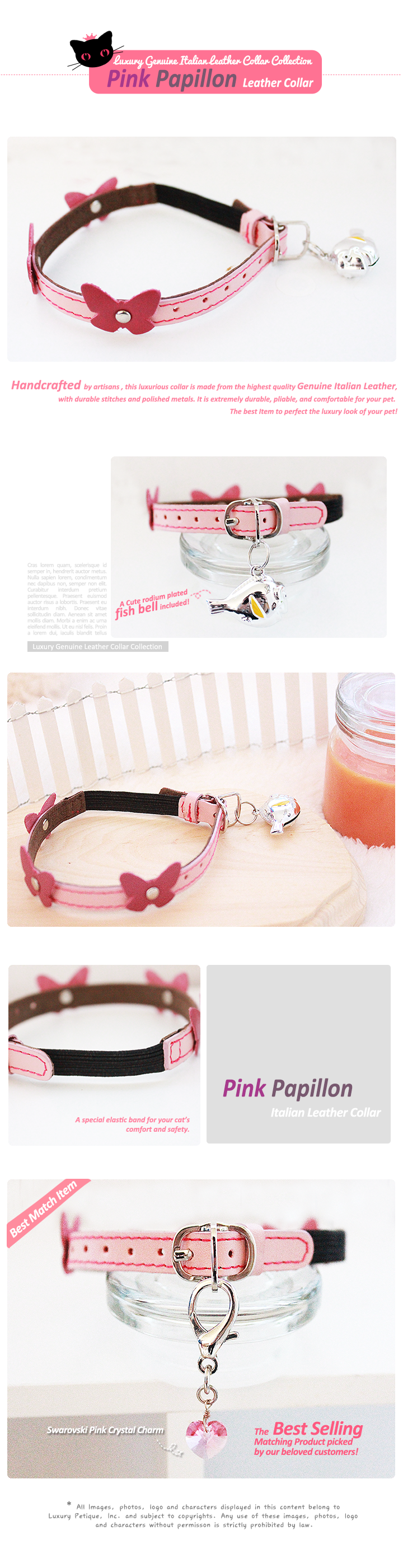pink-papillon-cat-collar-detail.png
