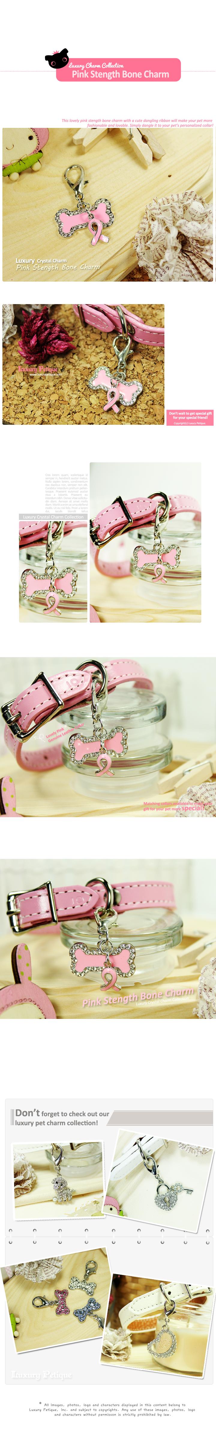 pink-stength.png