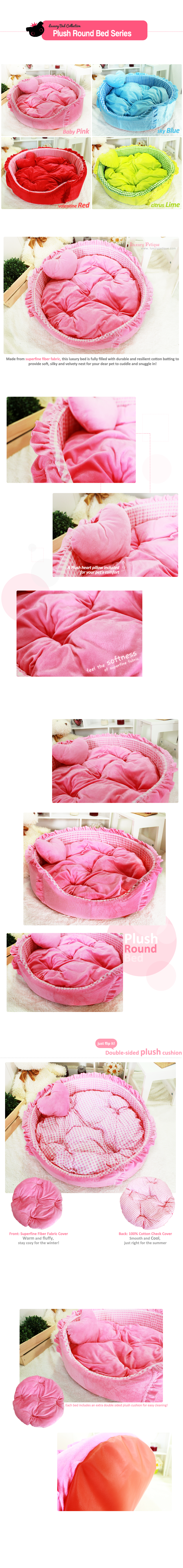 plush-round-bed-1.png