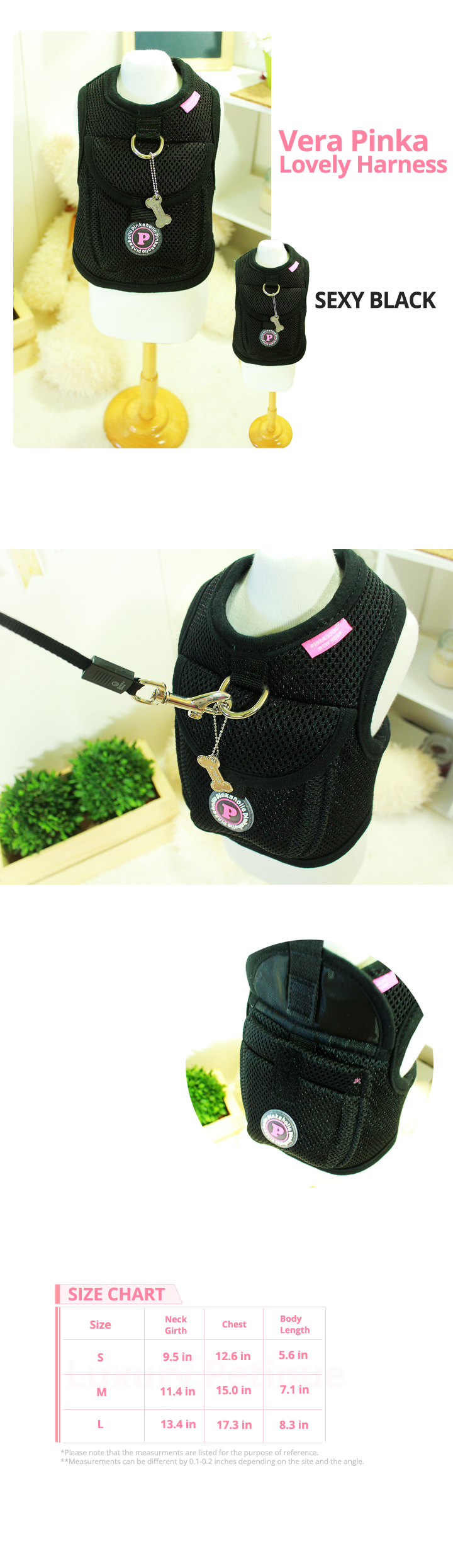 pocket-harness-2.png