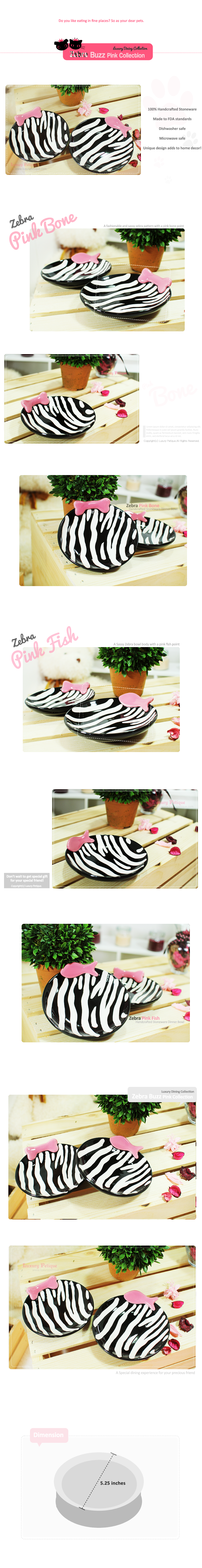 zebra-buzz-pink-collection.png