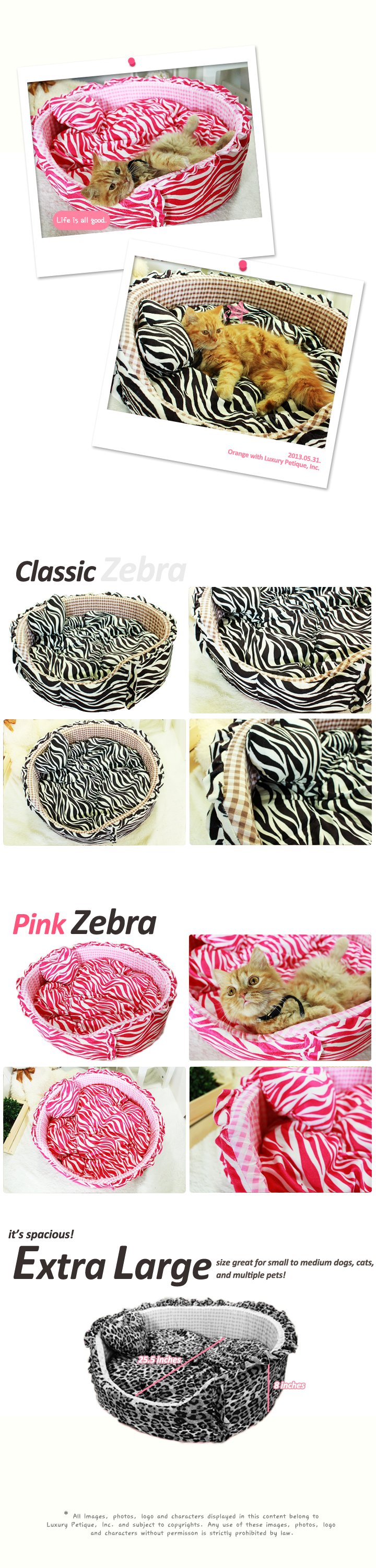 zebra-plush-round-bed-3.png